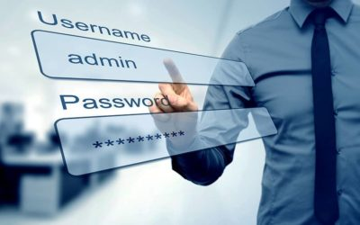 The future of passwords is not dead: don't forget your passwords just yet