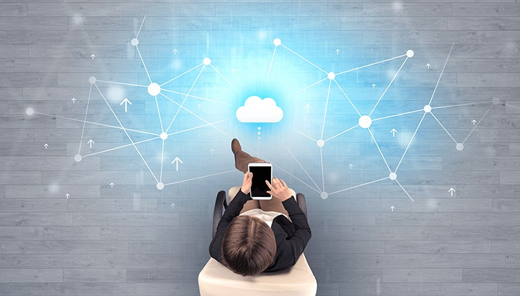Working Smarter Not Harder in the Cloud