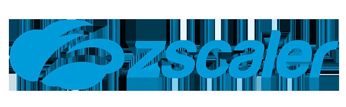 ONEteam Partners | ASMGi