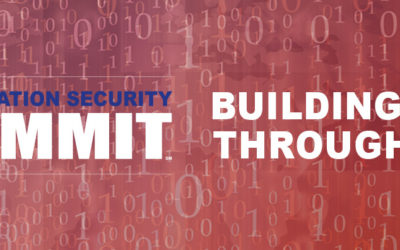 ASMGi To Host Cyber Security Seminar Series At Information Security Summit in Cleveland, October 21-25